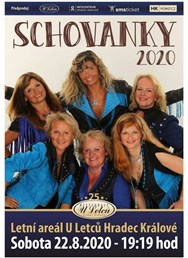 Schovanky 2020