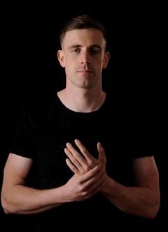 Bryan Kearney [Ire]