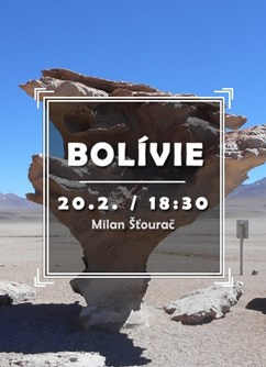 Bolívie