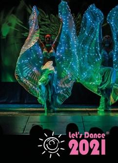 Let´s Dance 2021  - Gala Show