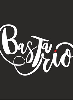 BASTA Trio On-AIR