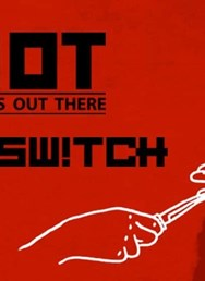 TTIOT + The.Switch