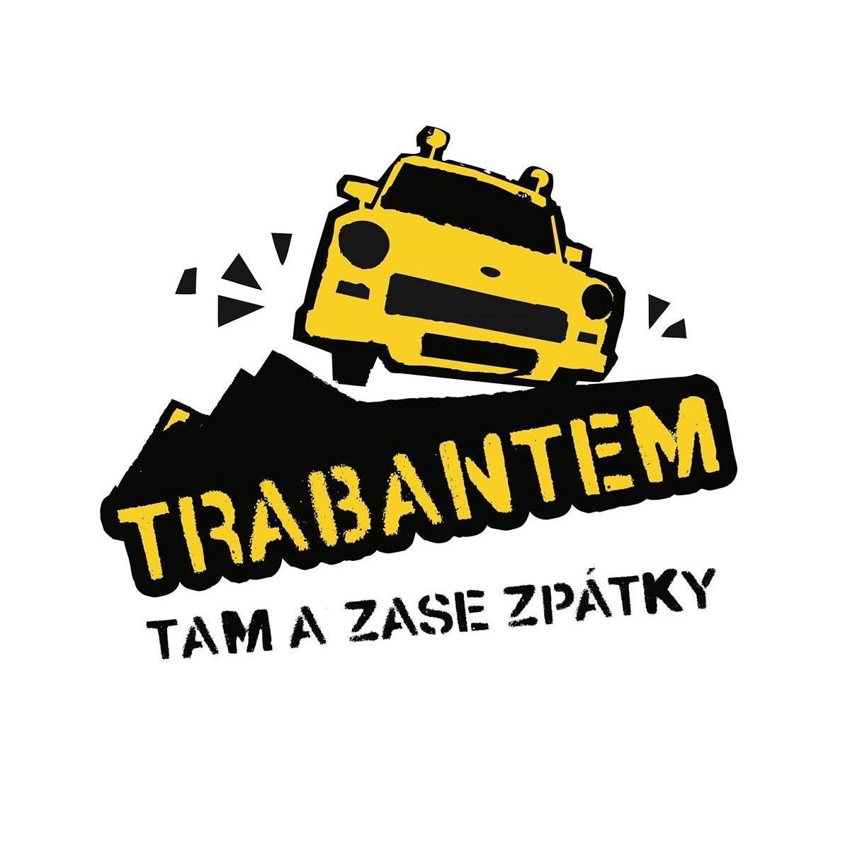 Trabanti v Radotíně - Velká cesta domů!