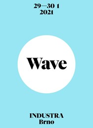 Wave Coffee Conference 2021