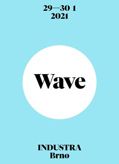 Wave Coffee Conference 2020