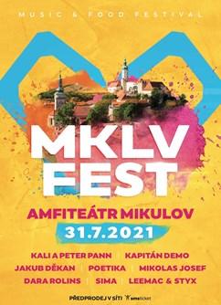 MKLV FEST