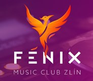 Fénix - Music Club, Zlín