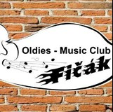 Oldies music club FIČÁK, Brno