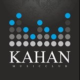 Music Club Kahan, Most