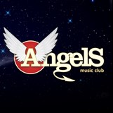 Angels Music Club, Žďár nad Sázavou