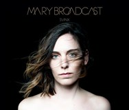 Mary Broadcast (A)