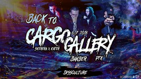 Back to Cargo Gallery