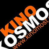 Kino Kosmos, Most