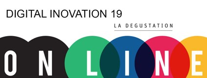 Digital Inovation 19