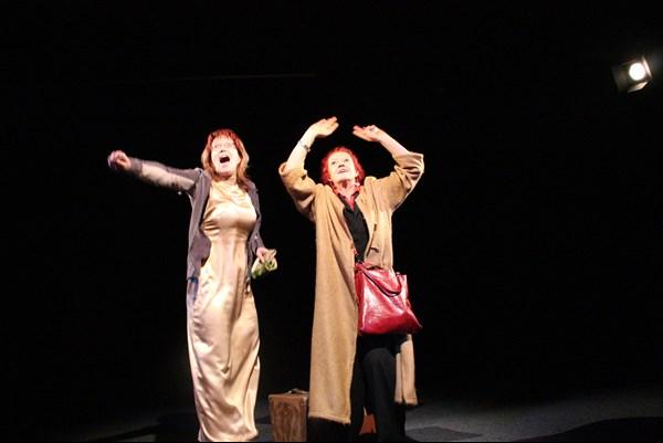 Divadeln komedie v Pardubickm kraji | sacicrm.info