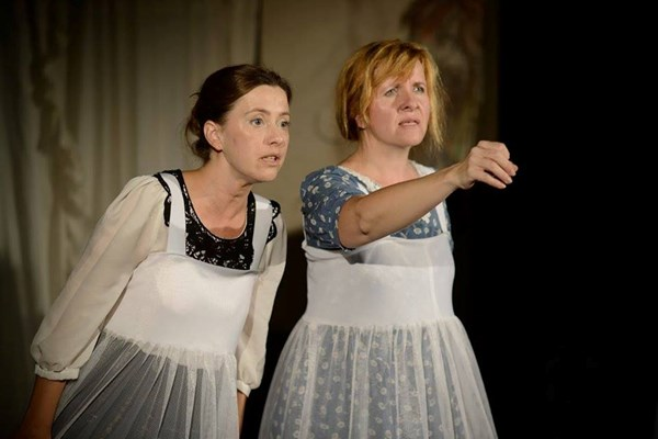 Divadlo Pardubick kraj: Klasick a vn hudba | sacicrm.info